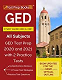Ged Books Review and Comparison