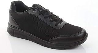 Stjr 100 Kadın Erkek Günlük Spor Ayakkabı