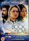 The Book Of Love [Edizione: Regno Unito]