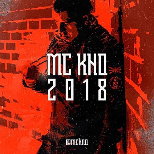 Mc Kno