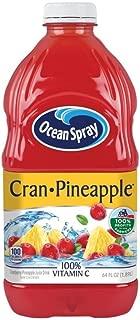 Best ever fresh pineapple juice Reviews