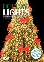 Holiday Lights [DVD] [Import]