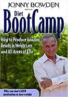 Diet Boot Camp [DVD]