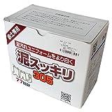 ETI 泥スッキリ305 赤土専用 1.5kg