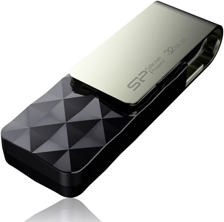 Silicon Power Class 4 Gb Sdhc Memory Card Computers Accessories