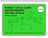 Family Child Care Environment Rating Scale (FCCERS-3)