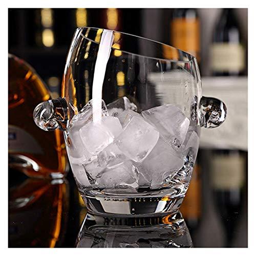 Whisky Piedras bebiendo hielo cubo whisky piedra whisky rock refrigerador regalo de boda favor navidad fiesta barra