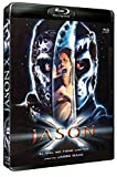 Jason X BD 2001 [Blu-ray]