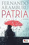 Patria: Roman (German Edition)