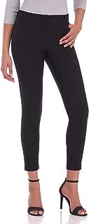 Women's Iconic Comfort Stretch 5 Pocket Skinny Pant w/Zipper