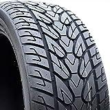 Fullway HS266 Performance All Season Radial Tire-275/55R20 117H XL