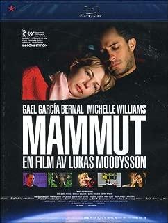 Mammoth [Blu-ray]