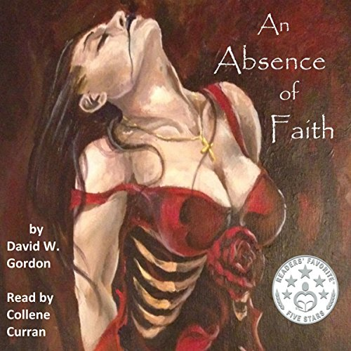 An Absence of Faith Titelbild