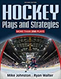 Photo Gallery hockey plays and strategies
