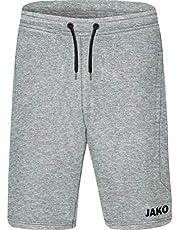 JAKO Base heren shorts