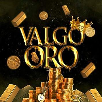 Valgo Oro