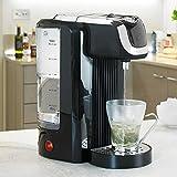 2.5L INSTANT HOT WATER DISPENSER TEA COFFEE BOIL KITCHEN TANK KETTLE ELECTRIC