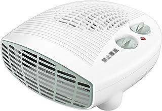 Enfriador De Aire con Calentador De Ventilador 2 En 1, Ventilador De Enfriador De Calentador De Espacio Eléctrico Portátil De Cerámica De 2000 W con Configuraciones De Frío Y Calor