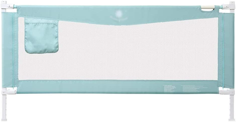 HAIPENG Toddler Bed Rail In stock Guard Sides Lifting Vertical Cot Translated Bumper