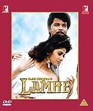 Lamhe (1991) - Anil Kapoor - Sri...