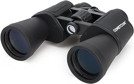 Celestron Cometron 7x50 Binoculars