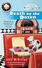 Best death and cupcakes Reviews
