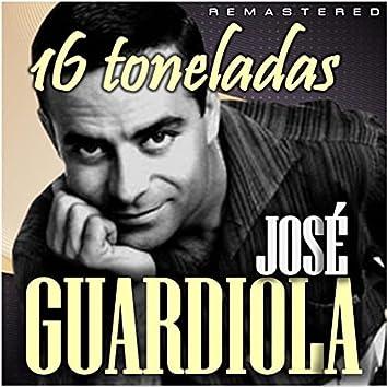 16 Toneladas (Remastered)