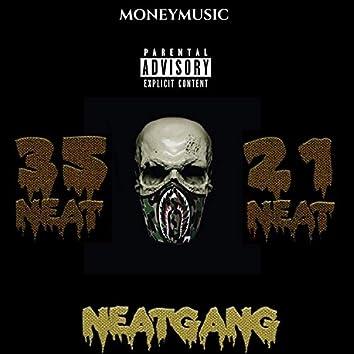Money Musik (feat. 21 Neat)