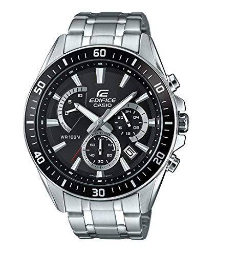 Casio Edifice 1