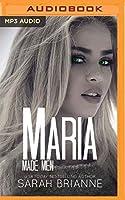 Maria (Made Men)