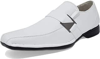 Mejor Zapatos De Vestir Hombre Comodos de 2020 - Mejor valorados y revisados