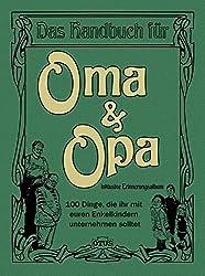 Ein eigener Stern von Oma und Opa - Persönliche Geschenke