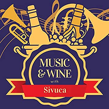 Music & Wine with Sivuca