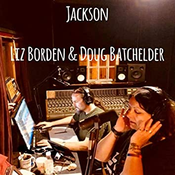 Jackson (feat. Doug Batchelder)