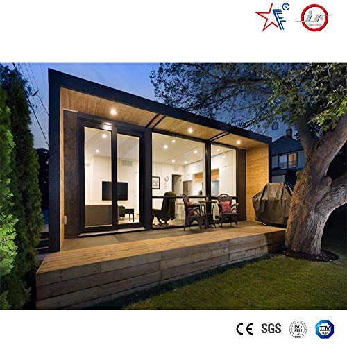 Best Deals! Luxury container homes - US SELLER, brand new shipping containers