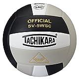 Tachikara Sensi-Tec Composite SV-5WSC Ballon de volley (EA)