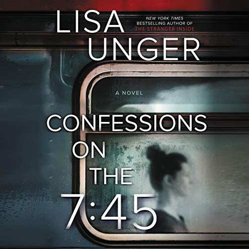 Confessions-on-the-7:45