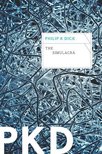The Simulacra