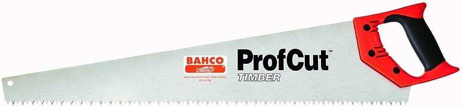 Bahco PC-24-TIM SERRUCHO PARA AGLOMERADOS 600