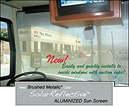 Best solar shade parts Reviews