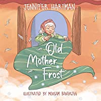 Old Mother Frost