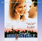 Simply Irresistible: Original Motion Picture Soundtrack