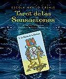 Tarot De las sensaciones (Cartomancia y tarot)