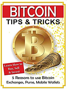 Bitcoin Tips & Tricks - Learn How To Buy Sell & Invest
