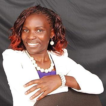 Mwanzo Na Mwisho (Alpha & Omega)
