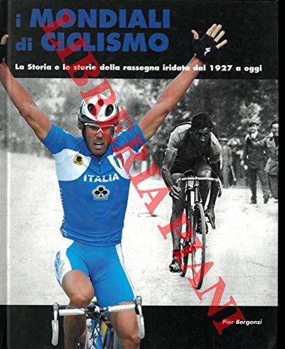 I mondiali di ciclismo