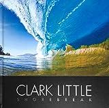 Clark Little Shorebreak
