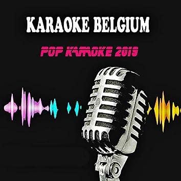 Pop Karaoke 2019