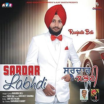 Sardar Labhdi