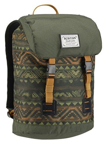 Kinder Rucksack Burton Tinder Backpack